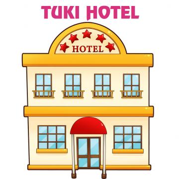 Phần mềm quả lý nhà nghỉ TUKI HOTEL
