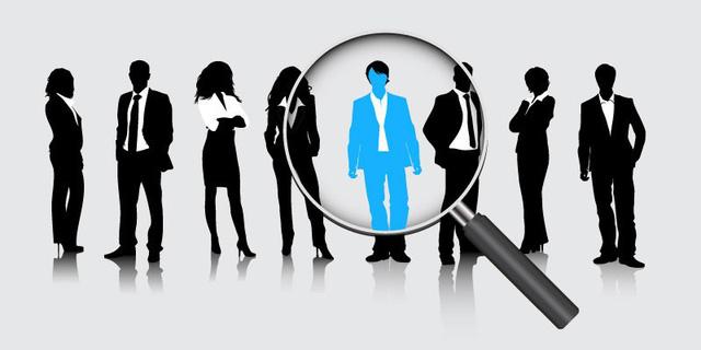 Quy trình tuyển dụng nhân sự trong khách sạn 5