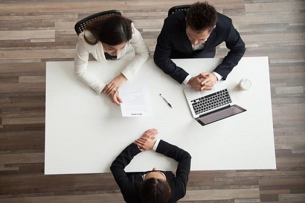 quy trình tuyển dụng nhân sự trong khách sạn, quy trình tuyển dụng nhân viên bán hàng, quy trình tuyển dụng của công ty, quy trình tuyển dụng nhân lực, quy trình tuyển dụng nhân viên, quy trình tuyển dụng nhân viên kinh doanh, quy trình tuyển dụng nhân sự hiệu quả