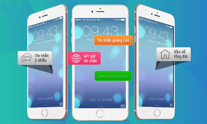 sms marketing là gì