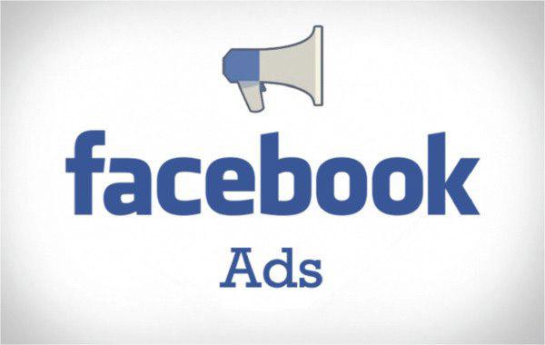 Sử dụng facebook cho chiến lược b2b marketing