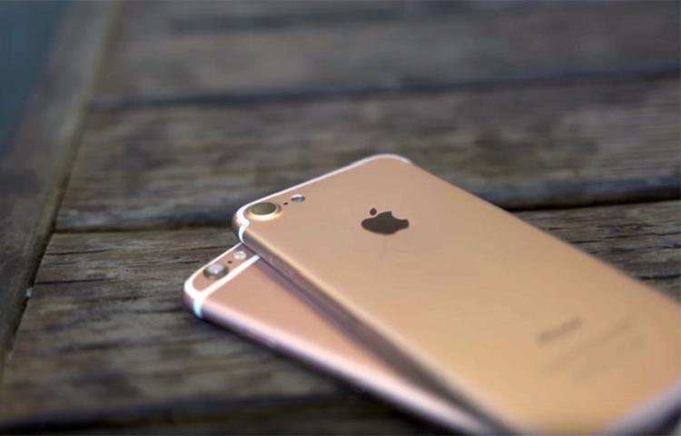 Hướng dẫn phân biệt màn hình iPhone zin và màn hình iPHướng dẫn phân biệt màn hình iPhone zin và màn hình iPhone đã bị éphone đã bị ép