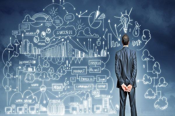 Kiểm soát hoạt động sản xuất kinh doanh của doanh nghiệp