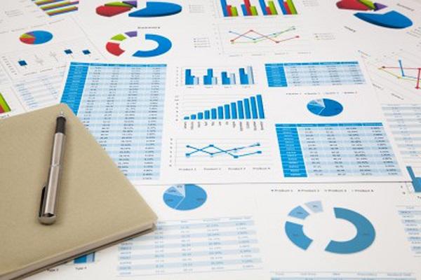 Kiểm soát thường xuyên tình hình hoạt động của doanh nghiệp