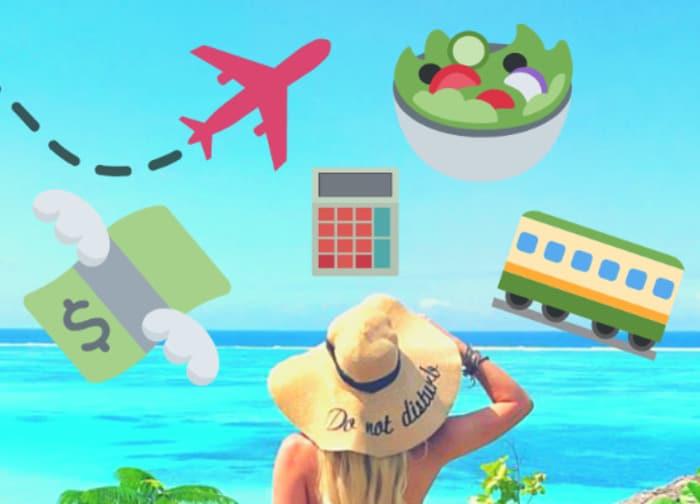 Các loại hình du lịch phổ biến nhất hiện nay tại Việt Nam