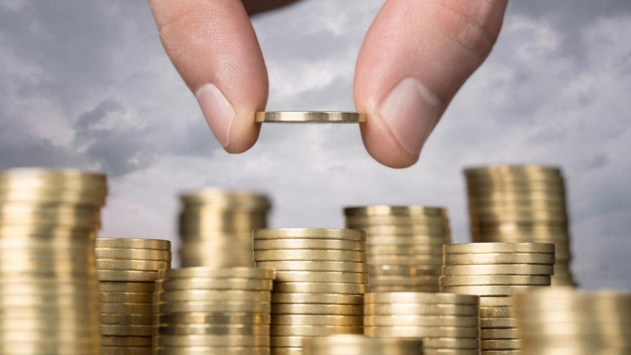 Cách quản lý tài chính cá nhân