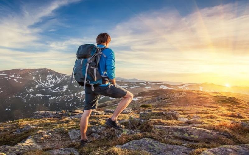 Những bí quyết đi du lịch một mình mà ai cũng cần nhớ