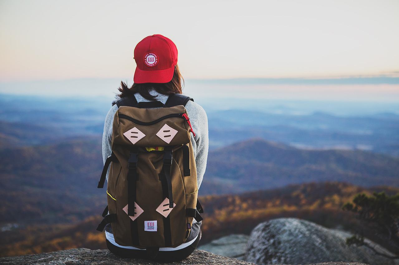 Những điều thú vị khi đi du lịch một mình - Worldeluxetravel