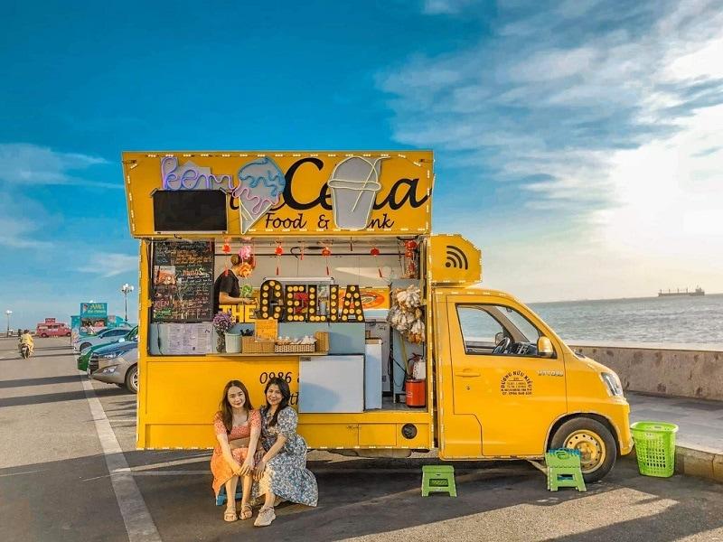 Kinh nghiệm du lịch Vũng Tàu tự túc 2021 tắm biển, ăn gì ngon?